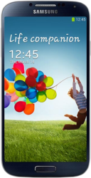 Samsung Galaxy S4 i9500 64GB - Калуга