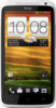 HTC One X 32GB - Калуга