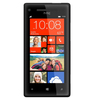 Смартфон HTC Windows Phone 8X Black - Калуга