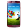 Смартфон Samsung Galaxy S4 GT-i9505 16 Gb - Калуга